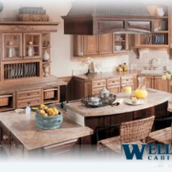 Wellborn Kitchen Cabinets Country Valances Cabinet Inc Factory Direct And Bath Featured Information Request