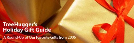 Holyday_Gift_header01.jpg