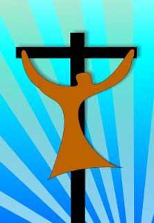 _religious