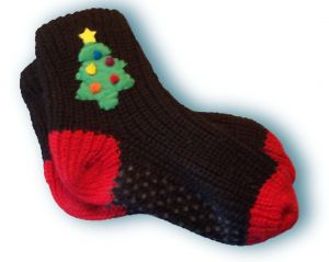 663932_christmas_socks