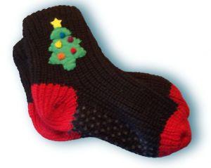 663932_christmas_socks