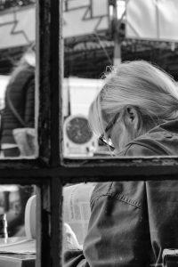 Estrogen & Dementia
