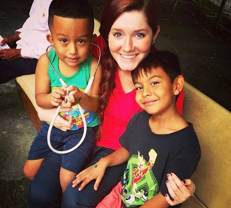 Well Child International Medical Mission Trips Provide Excellent Medical Service Learning Opportunities