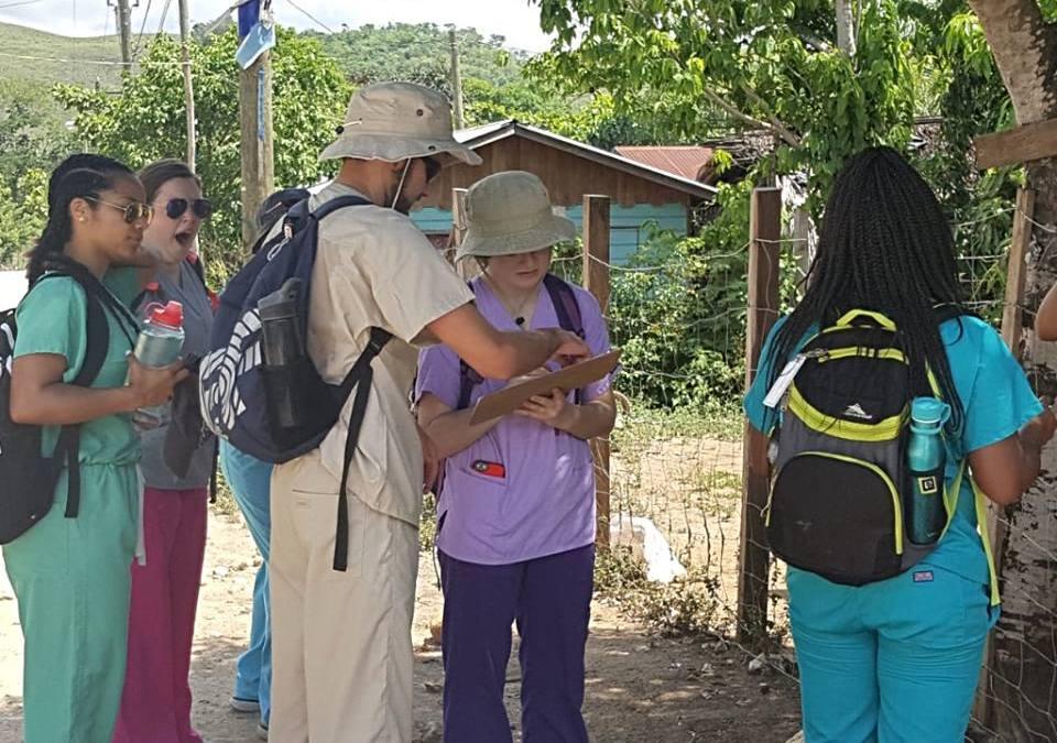 Medical Mission Trips Provide Maximum Benefits