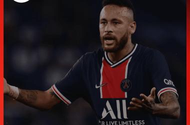 PSG - FCB Barcelone, Neymar sera absent pour disputé les 8ieme de finales de Ligue des Champions