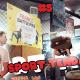 Sport Tendance Episode 6, De Meaux aux JO