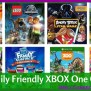 10 Kid Friendly Xbox One Video Games The Well Connected Mom