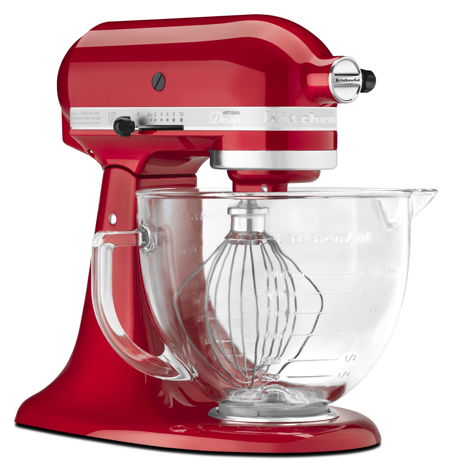 kitchen mixers european gadgets kitchenaid mixer well designed objects