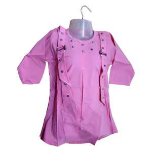 tops for girls 12 to 13 years