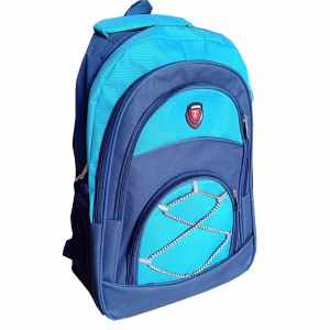 school and travel bags
