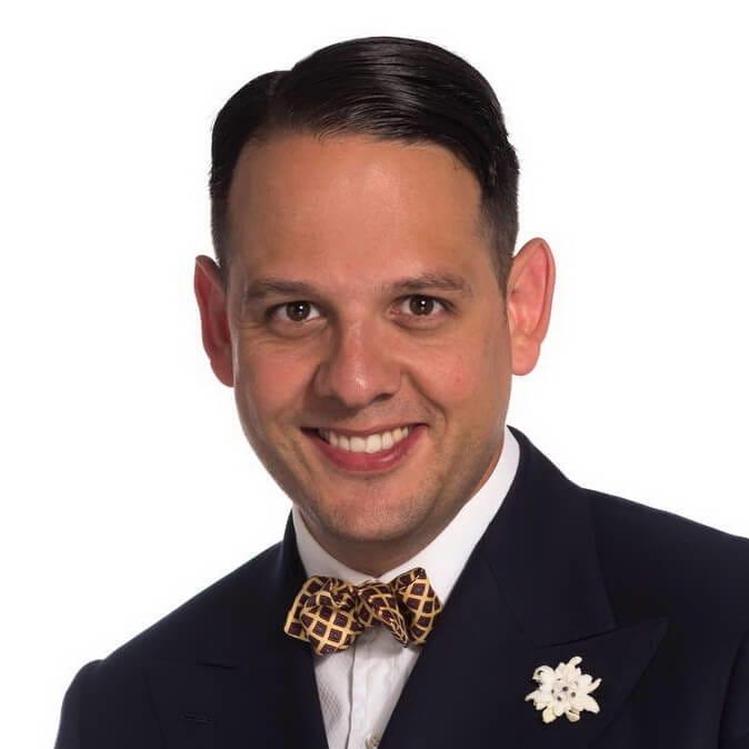 Raphael Schneider,