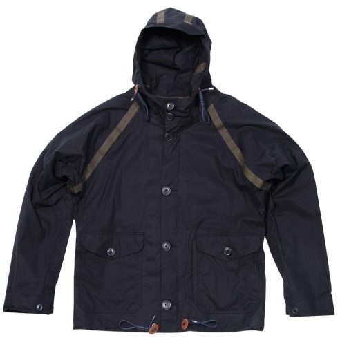 cabourn_ventileaircraftjacket