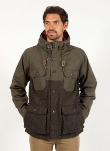 cabournbypenfield