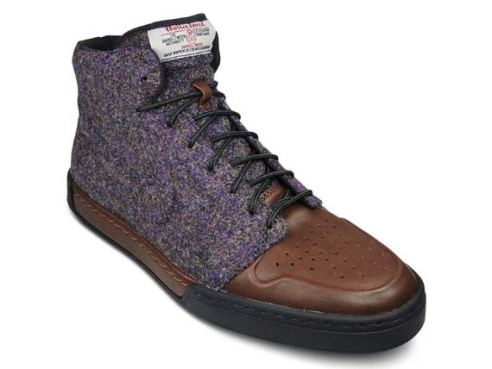 nike-harris-tweed-air-royalty