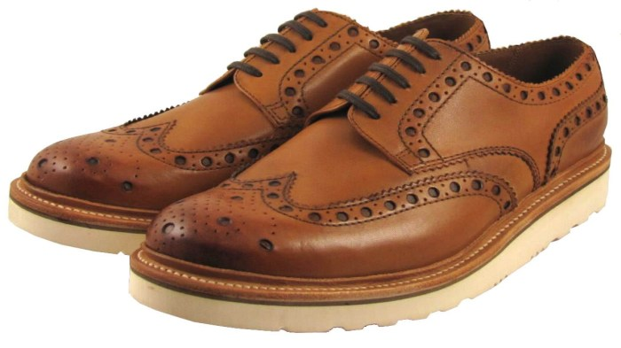 grenson-archie_v_tan_calf-4303_hd