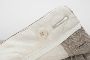 linen-shorts-oatmeal-cinch-back-6