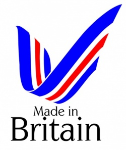 Made_in_britain_logo