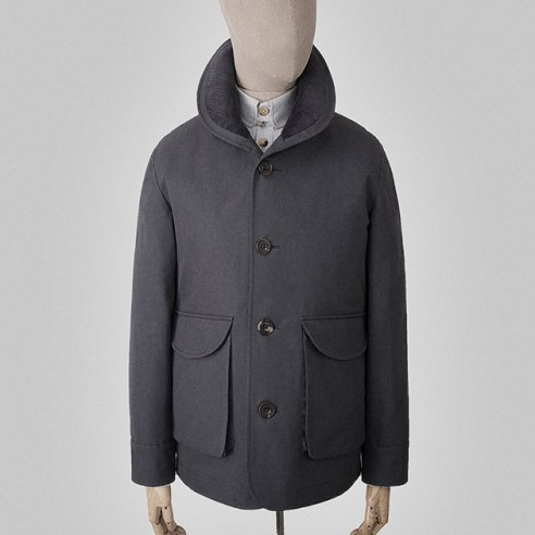 charcoal-grey-ventile-tour-jacket-1