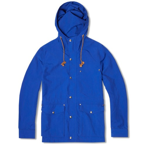 20-01-2014_monitaly_hoodedmountainparka_hawaiianblue