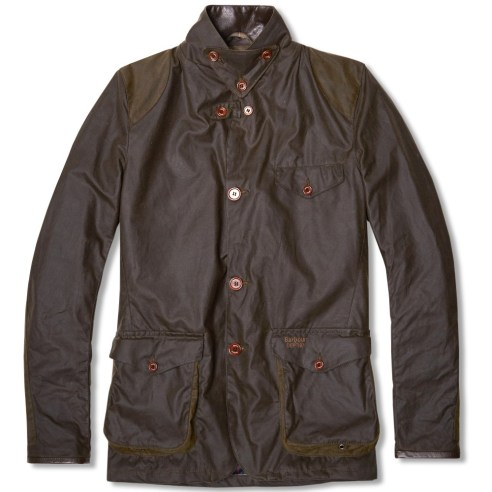 27-02-2014_barbour_deptbcommanderjacket_olive
