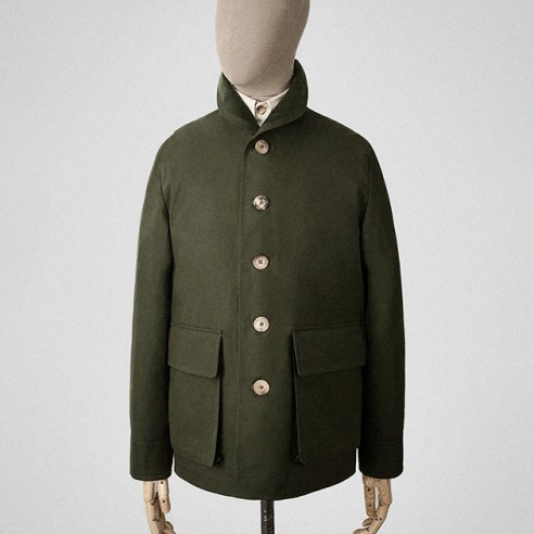 ventile-jacket-dark-green-tour-1
