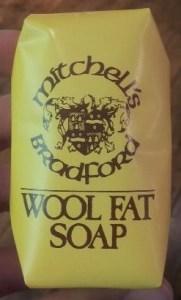 woolfat2