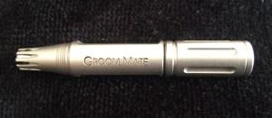 groom mate