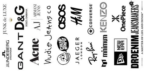 brands-heart-2014