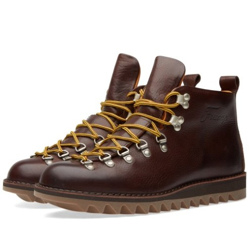 13-08-2015_fracap_m120ripplesolescarponcinoboot_darkbrown_1_jtl