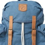 The big backpack roundup pt 1: Classic and heritage styles
