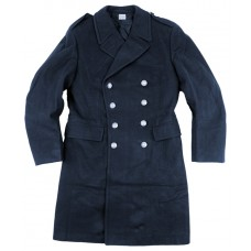 swedishwoolgreatcoat
