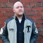 The Garmsman Dozen #12: Iain from Great Britain (Trickett_England)