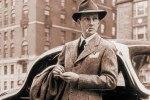 Tweed jacket - How to buy vintage and secondhand