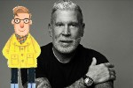 Garmology podcast: Wooster on menswear - With Nick Wooster