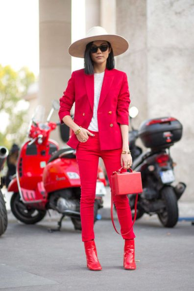 http://www.harpersbazaar.com/fashion/trends/g4678/monochromatic-outfits/