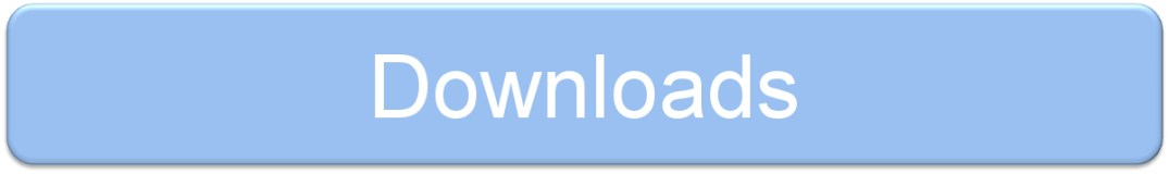 Wellensittiche Blog Button Downloads