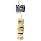 Wesco Pet Original Vogel Kabob