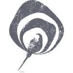 psittia Wellensittich Design V