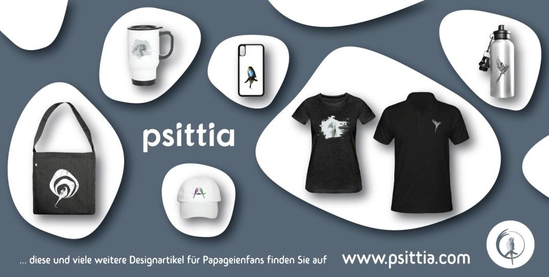 wellensittiche blog psittia papageien tshirts tassen taschen