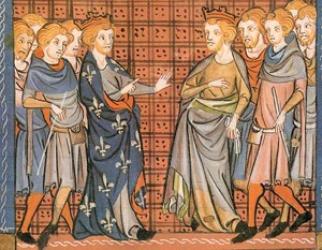 Medieval and Renaissance Studies Program Wellesley College
