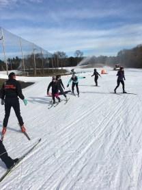 ski21