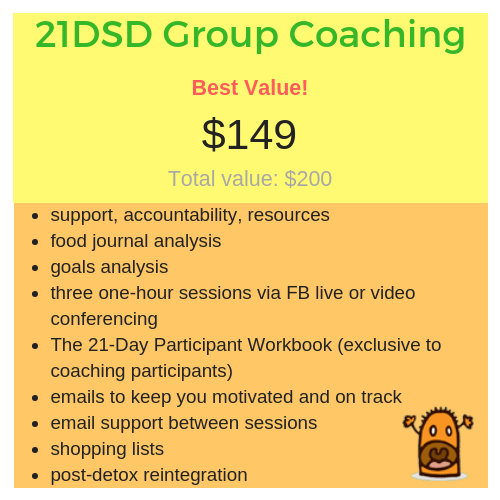 Copy of 21DSD Group Coaching-6