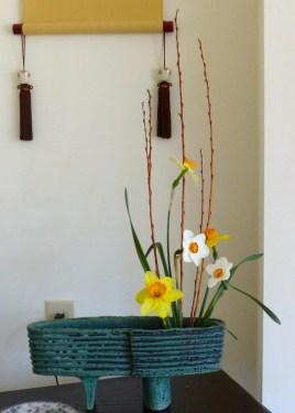 Ikebana Sample photos Emma Wynn (5)