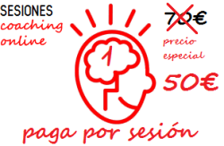 online-sesion-coaching