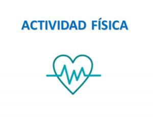 actividad_fisica