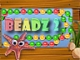 Games at Wellgames.com - Beadz!  2: Under the Sea!