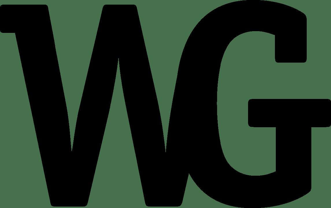 Wellgate Technologies