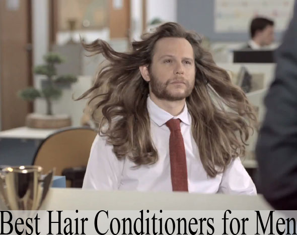 b4aa17a99fc Best Natural Conditioner for Men s Hair - Well Groomed Fellow