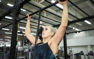 Kuntosali Well Gym kesäjäsenyys 3kk / 99€