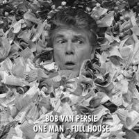 Bob van Persie